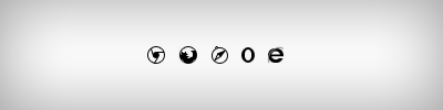 16px_Browser_Iconset